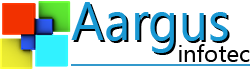 Aargus Infotec Pvt. Ltd.